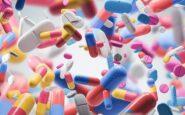 Φάρμακα: Αυτά είναι τα 195 σκευάσματα που μπαίνουν στη διαδικασία αποζημίωσης – Ολόκληρη η λίστα