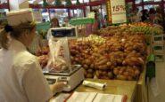 Κορονοϊός: Το 48% της μετάδοσης του ιού έγινε στον χώρο εργασίας