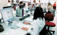 Οι 10 αλλαγές σε άδειες & ωράρια δημοσίων υπαλλήλων (λίστα)