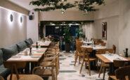 Έρευνα ΙΕΛΚΑ: Ο κορονοϊός αλλάζει τις συνήθειες – Διακοπές για 4 στους 10 φέτος – 1 στους 3 θα πάει αμέσως στα εστιατόρια