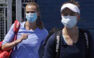Κορονοϊός – Κορυφαίος επιστήμονας προειδοποιεί: Θα ζήσουμε μεγάλη και θανατηφόρα πανδημία