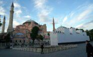 Προκλητική όσο ποτέ η Τουρκία – Η Ελλάδα να απαλλαγεί από τα ιστορικά της κόμπλεξ