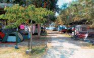 Χαλκιδική: Πότε και πώς ανοίγουν τα κάμπινγκ – Η ανησυχία για φέτος
