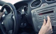 Αγορά νέων αυτοκινήτων: Επιδοτήσεις, φοροαπαλλαγές, δωρεάν πάρκινγκ για πολίτες και εταιρείες