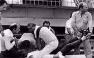 Σαν σήμερα: Ο θάνατος του Γκιούλα Λόραντ στην Τούμπα (VIDEO)