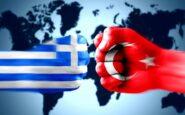 Αυτοί είναι οι τρεις λόγοι που η Τουρκία θα επιδιώξει θερμό επεισόδιο με την Ελλάδα
