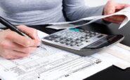 Εως 30 Ιουνίου οι φορολογικές δηλώσεις – Πώς θα υπολογίσετε τον φόρο που θα πληρώσετε