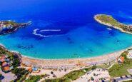 Κύπρος: Το κράτος θα πληρώσει τις διακοπές των τουριστών αν μολυνθούν από κορονοϊό