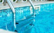 Κορονοϊός: Μικρότερος ο κίνδυνος στις πισίνες από ό,τι στη θάλασσα – Βοηθά η υψηλή θερμοκρασία
