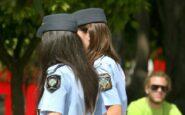 Προκήρυξη για προσλήψεις στην Ελληνική Αστυνομία (έγγραφο)