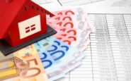 Κόκκινα δάνεια: Οι φόβοι για την εκτίναξη τους-Τα δύο σενάρια για την οικονομία