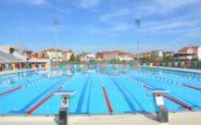Τα μέτρα προστασίας στα κολυμβητήρια