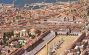 20 Συγκλονιστικές εικόνες: Έτσι ήταν η Κωνσταντινούπολη πριν από την Αλωση