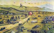 «Unternehmen Merkur» (Επιχείρηση Ερμής) – Ξεκινά η Μάχη της Κρήτης
