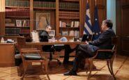 Αρθρογράφος «Πρώτου Θέματος»: «Πιόνι» και παίγνιο πολιτικών αποφάσεων ο Σωτήρης Τσιόδρας
