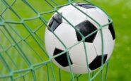 Νεκροί ποδοσφαιριστής, προπονητής και παράγοντας από την ίδια οικογένεια από κορονοϊό
