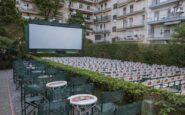 Θεσσαλονίκη: Αυτά τα 3 θερινά σινεμά ανοίγουν την Δευτέρα – Οι ταινίες