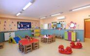 ΑΝΑΛΥΤΙΚΑ πώς θα λειτουργήσουν οι παιδικοί και βρεφικοί σταθμοί-ΔΕΙΤΕ ΟΛΟ ΤΟ ΣΧΕΔΙΟ