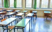 Σχολεία: Πρώτο κουδούνι νωρίτερα τον Σεπτέμβριο – Οι πιθανές ημερομηνίες