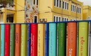 ΟΡΙΣΤΙΚΟ: Ανοίγουν δημοτικά, νηπιαγωγεία και παιδικοί σταθμοί την 1η Ιουνίου
