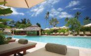 Τα υγειονομικά πρωτόκολλα για τα ξενοδοχεία-Πρόστιμα έως 5.000 ευρώ (ΦΕΚ)