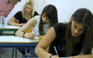 Πανελλήνιες 2020: Ποια τα μαθήματα-«βραχνάς» – Τι δείχνουν οι στατιστικές