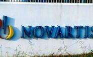 Σκάνδαλο Novartis: Λοβέρδος, Πατούλης, Στουρνάρας στο μικροσκόπιο του FBI από το 2017