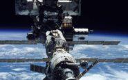 Εγένετο η «πέμπτη κατάσταση της ύλης»: Σημαντικό επίτευγμα της NASA