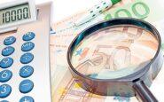 Επικουρικές συντάξεις: Πληρώνονται την Τρίτη – Ποιοι θα δουν αυξήσεις έως 295 ευρώ
