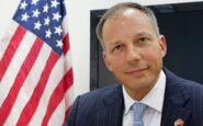 Μήνυμα ΗΠΑ προς Τουρκία: Τα νησιά έχουν ΑΟΖ και υφαλοκρηπίδα – Να σταματήσουν οι προκλήσεις