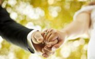 Έρχονται ψηφιακές άδειες γάμου και βάφτισης – Ποια πιστοποιητικά θα εκδίδονται μέσω gov.gr από την Τρίτη