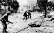 Ο πόλεμος της Κορέας: Τρία χρόνια «βαμμένα» με αίμα