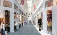 Αγίου Πνεύματος: Παρά την αργία θα ανοίξουν καταστήματα στη Θεσσαλονίκη