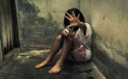 Τους τελευταίους 16 μήνες χάνονται στην Ελλάδα κατά μέσο όρο πέντε παιδιά την ημέρα!