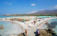 «Πάγωσαν» οι ελληνικές θάλασσες: Ρεκόρ 20ετίας στη μεταβολή θερμοκρασιών