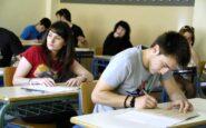 Βάσεις 2020: Σε αυτές τις σχολές θα εκτοξευτούν οι βάσεις