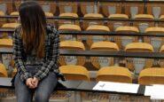 Φοιτητές: Ζητούν να περάσουν τα μαθήματα του εξαμήνου χωρίς εξετάσεις