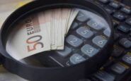 Φορολογικές δηλώσεις 2020: Πιθανή παράταση υποβολής – Δείτε πόσο φόρο θα πληρώσετε φέτος