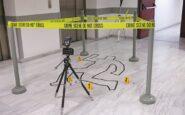 Αυτοψία στο ελληνικό CSI: Πώς βρίσκουν τον δράστη σε «τέλειο» έγκλημα