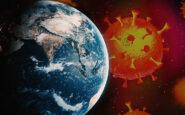 ΒΙΝΤΕΟ: Οι τρεις μήνες που άλλαξαν τον πλανήτη