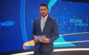 Βασίλης Τσεκούρας: Υπεβλήθη σε δύο χειρουργεία-Καλά τα νέα