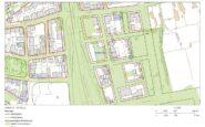 Δήμος Θεσσαλονίκης: Τα 21 σημεία που θα γίνουν υπαίθρια δημοτικά πάρκινγκ