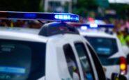 Θεσσαλονίκη: Νεκρή δημοτική υπάλληλος που πραγματοποιούσε αυτοψία κι έπεσε από μπαλκόνι