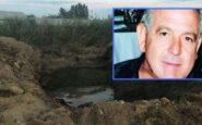 Δολοφονία Γραικού: Τον Σεπτέμβριο η δίκη του 46χρονου κατηγορουμένου – Το χρονικό της υπόθεσης