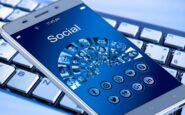 Μεγάλη προσοχή: Διαγράψτε αμέσως αυτές τις εφαρμογές από το κινητό σας