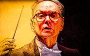 Πέθανε ο θρύλος της κινηματογραφικής μουσικής, Ένιο Μορικόνε