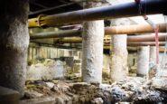 Στο ΣτΕ το Μετρό Θεσσαλονίκης για να αποκατασταθεί η νομιμότητα