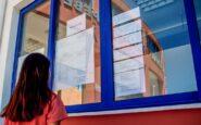 Οι επιδόσεις των μαθητών στις Πανελλαδικές: «Βατερλώ» σε τέσσερα μαθήματα
