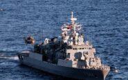 Η ναυτική στρατηγική της Τουρκίας και ο παράγοντας Καστελόριζο