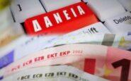 Επιδότηση δανείων: Ανοίγει τη Δευτέρα η πλατφόρμα – Ποιοι είναι οι δικαιούχοι